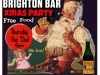 brighton-bar-xmas-party