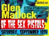 glen-matlock-flyer