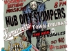 hub-city-stompers-flyer-ii