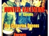 hunter-valentine-flyer-ii