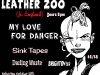 leather-zoo-flyer-ii