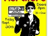 the-vibrators-flyer_0